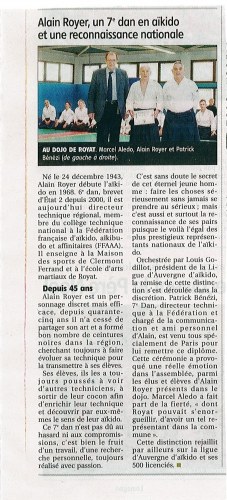 Article_Alain_ROYER (2).jpg