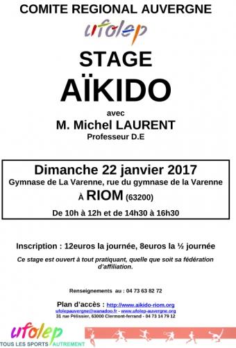 stage_22_jancier_20017_RIOM_MichelLAURENT.jpg