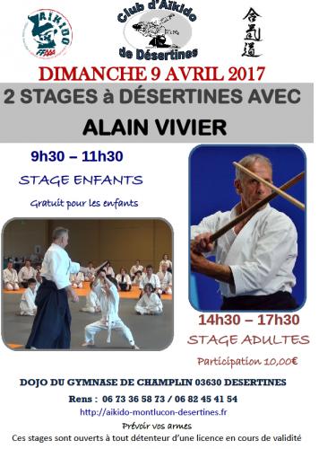 Alain-Vivier.png