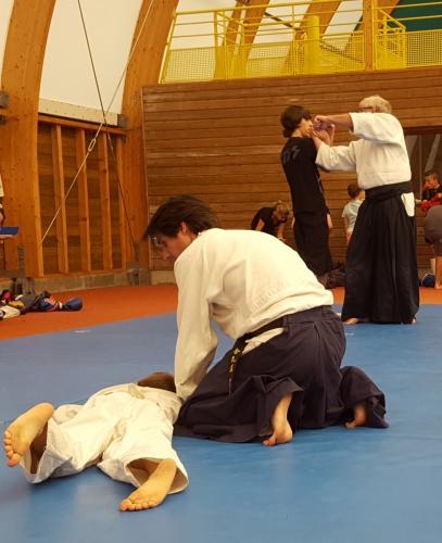 initiation sport en fete_2.jpg