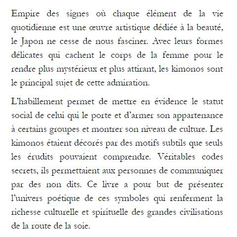 aikido,commentry,edition du cénacle