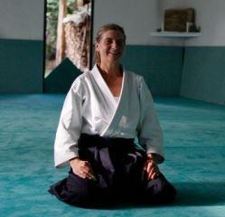 aikido,commentry,juta bernard,aiki taiso,manas