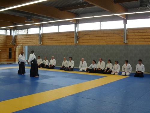 aikido,commentry,desertines,montluçon,marie-pierre beaudouin