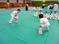 aikido,commentry,vichy,josette nickels,ligue auvergne