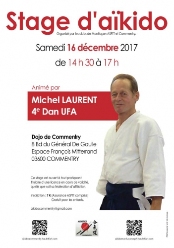stage Commentry 16dec2017 Michel LAURENT.jpg