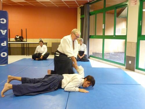 aikido,commentry,magma en tournée 03