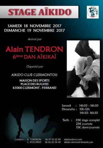2017-11-18 Stage Tendron Clermont-Fd_preview.jpeg