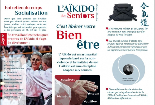 aikido,commentry,seniors