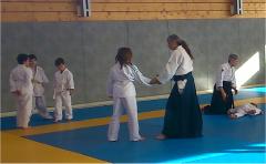 aikido,commentry,la montagne,desertines,asptt montlucon,silva tscharner