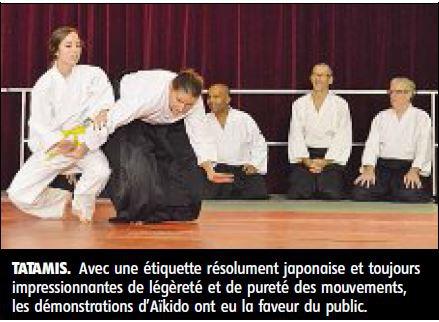 aïkido,commentry,la montagne