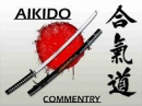 Aikido Commentry