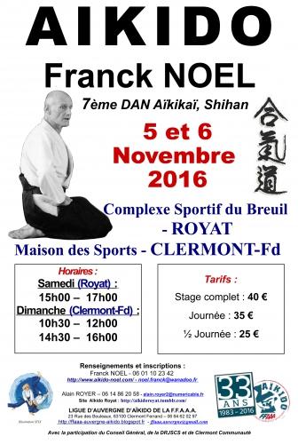 2016-11-05 Stage P Franck Noel Royat-Cl-Fd.jpg