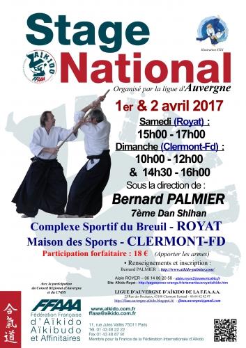 2017-04-01 Stage N Bernard Palmier Royat-Cl-Fd.jpg