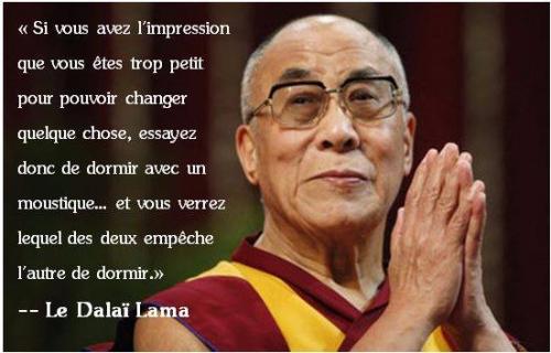 dalai lama (2).jpg