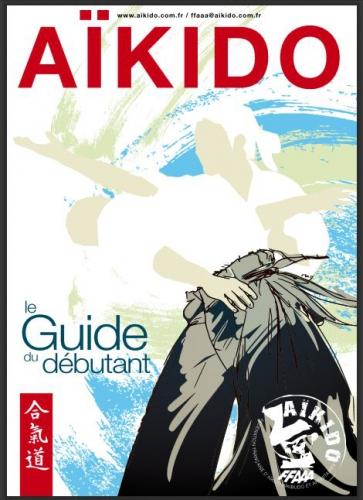 aikido, commentry, ffaaa, guide du débutant