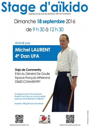 affiche_stage_Michel_LAURENT_18sept2016.jpg